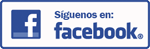 MudebaGarden en facebook
