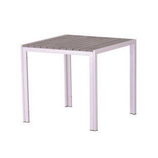 Mesa de jardín PLAYAMAR