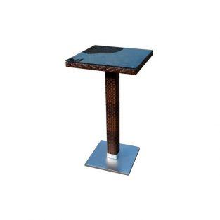 mesa-de-terraza-candice-alta-chocolate-60x60-cms