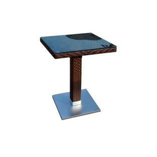 mesa-de-terraza-candice-chocolate-80x80-cms
