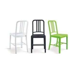 silla-de-jardín-noia