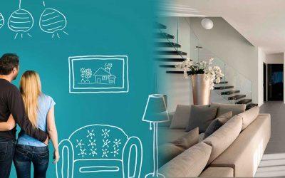 MUDEBAGARDEN y 14 Tiendas más para Amueblar y Decorar tu Casa