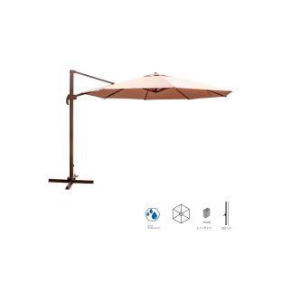 parasol-de-jardín-Tiber