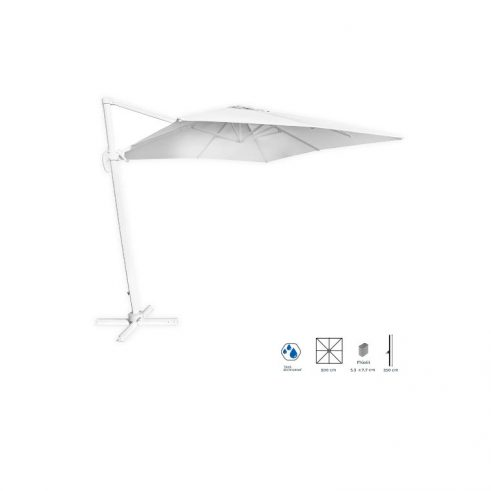 parasol-de-jardín-tiber-blanco